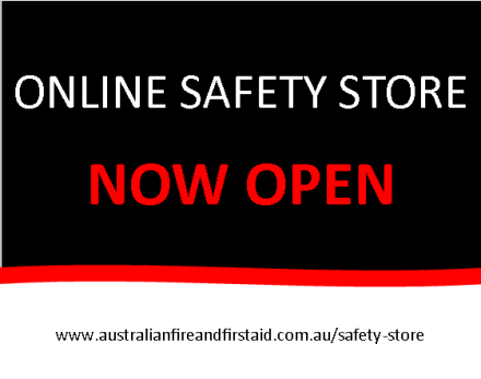 online-safety-store