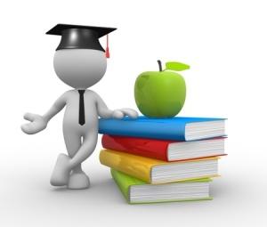 education-teacher-first-aid-adelaide-hltaid004